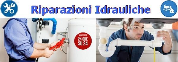 Sblocco tubi Milano , Bagno e  cucina
