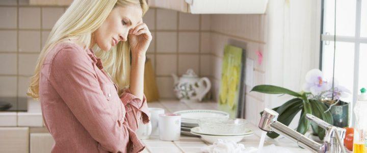 Prima di chiamare un idraulico: come fermare una perdita d'acqua in casa
